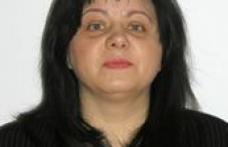 Catalina Lupascu: Obiectivele PNL si PD-L sunt separate