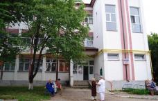Corneliu Tomozei, detasat temporar la Spitalul municipal Dorohoi