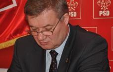 Gheorghe Marcu: Intelegerea liderilor PD-L si PNL este o gafa