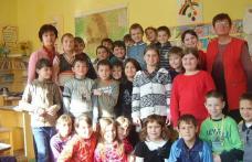 Şcoala Nr.7 Dorohoi: Activitaţi extraşcolare