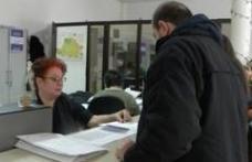 198 locuri de munca oferite de angajatorii italieni in regiunea Venetia