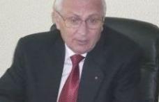 Manolache: Înainte de şedinţă voi demisiona