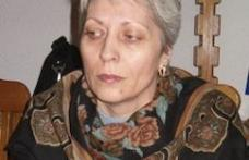 PSD-istele botoşănene militează pentru combaterea violenţei domestice