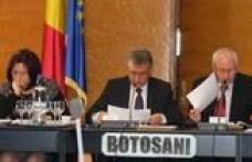 Mihai Tibuleac: Este nevoie de stabilitate, schimbarile nu sunt benefice