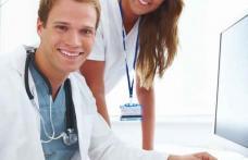 V-aţi lăsa pe mâna unui absolvent de medicină care nu a intrat la rezidenţiat?