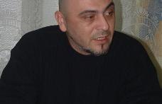 """Liviu Campanu: """"Felicitări doamna doctor"""""""