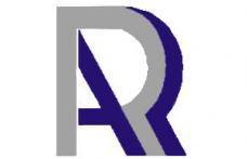 Microbuzele scolare din judet vor beneficia de verificare gratuita la Registrul Auto Roman