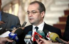 NEWS ALERT: Legea Salarizarii a fost adoptata