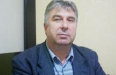 Exclusiv: Ioan Domonco, şeful UNPR-iştilor din judeţ