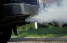 Taxa de poluare va fi majorata cu pana la 50%, de la 1 ianuarie 2011
