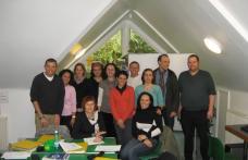 Profesori de limba engleza din Dorohoi specializati in Anglia