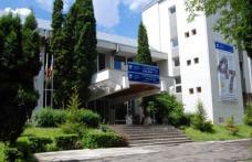 De la anul, Universitatea Stefan cel Mare din Suceava va fi prezenta si la Dorohoi