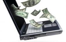 Produsele vândute online s-au ieftinit cu până la 50%