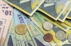 Guvernul, obligat sa plateasca al 13-lea salariu