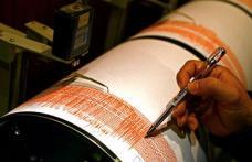 Zona Vrancea: 16 cutremure in ultimele 2 zile
