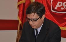 """[VIDEO] Andrei Dolineaschi: """"Nu s-au facut presiuni din partea PSD"""""""