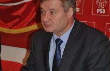 [VIDEO] Gheorghe Marcu: Fac apel la intelepciunea liderilor politici