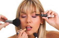 5 trucuri de infrumusetare pentru femeile aflate la a doua tinerete
