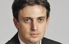 Europarlamentarul Cătălin Ivan, prezent la alegerile din Republica Moldova