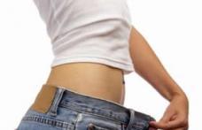 Secretele unui regim de slăbire eficient
