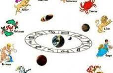 Care sunt cele mai norocoasa zodii in 2011 (partea II)