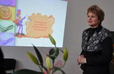 [VIDEO] Strategie PSD pentru îmbunătăţirea învăţământului prin creşterea calităţii educaţiei