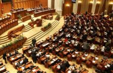 Andrei Dolineaschi: Interpelare în Parlament pentru urgentarea finalizării locuinţelor pentru sinistraţii din Dorohoi