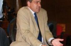 Cristian Achitei, ales noul vicepresedinte al Consiliului Judetean