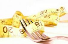 Cum te pot ajuta carbohidratii sa slabesti