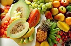 Ce sunt antioxidantii si cum functioneaza