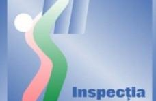 Constructorii din judet, verificati de inspectorii de munca