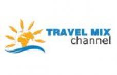 CNA a aprobat licenţa de satelit pentru un nou canal de turism