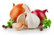 Alimente de iarna care-ti fortifica imunitatea