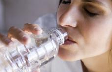 Simptome care pot indica un diabet de tip 2