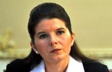 Monica Iacob-Ridzi are nevoie de transplant