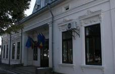 Inspectoratul Şcolar Judeţean scoate la concurs postul de consilier juridic