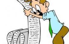 Lista cu profesorii de elita din judet va fi publicata in aceasta saptamana
