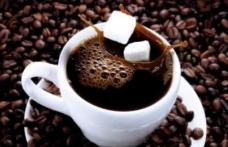 Cafeaua fara zahar e inutila