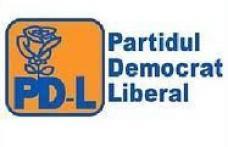 Valerian Andries, singurul candidat pentru conducerea organizatiei PD-L