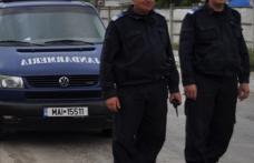 Jandarmii asigură ordinea publică în acest week-end la manifestări sportive şi artistice…
