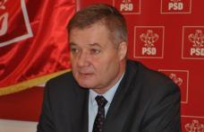 [VIDEO] Gheorghe Marcu: Băncile straine sau umplut de bani in România