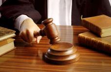Partidul Conservator apără mamele în instanţă în cazul proceselor pentru perioada de indemnizaţie