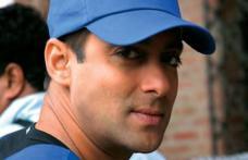 Salman Khan e la un pas să facă 10 ani de închisoare! Iulia Vântur așteaptă cu sufletul la gură sentința