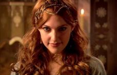 """Motivul pentru care sultana Hurrem a părăsit serialul """"Suleyman Magnificul"""". De ce s-a internat actrița la psihiatrie"""
