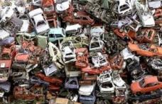 Cele mai ieftine maşini care pot fi cumpărate prin programul Rabla