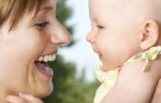 Concediu maternal ramane de doi ani, s-a decis in sedinta Coalitiei