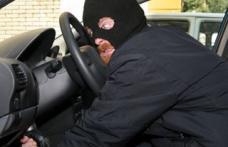 Cum trebuie să vă păziţi de hoţii din buzunare şi din maşini