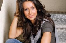 Mihaela Rădulescu, înjurată chiar de ziua ei. Ce vedetă a făcut asta