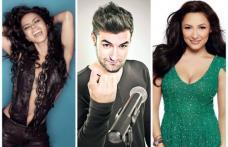 Cine mai cântă la Mamaia Music Awards? Artştii se plâng că trebuie să vină cu bani de acasă