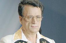 Motivul secret pentru care Ion Dolănescu n-a vorbit cu fiul lui